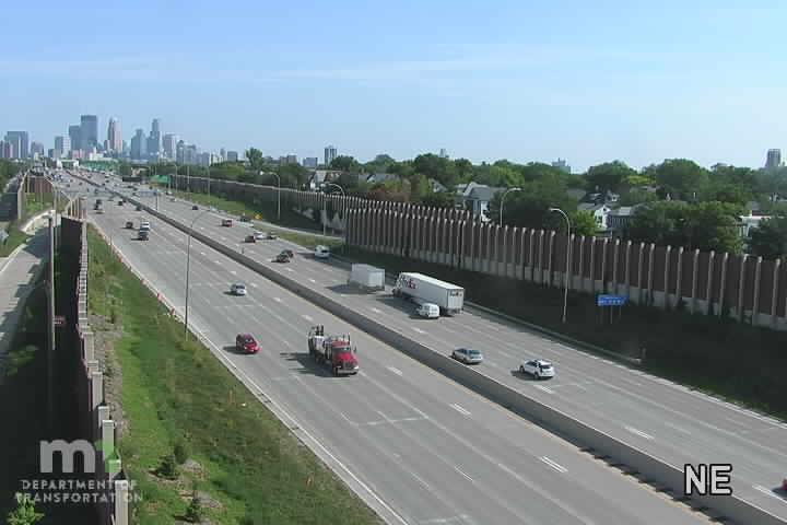 I-35W