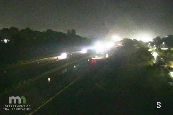 I-35 SB (57.90)