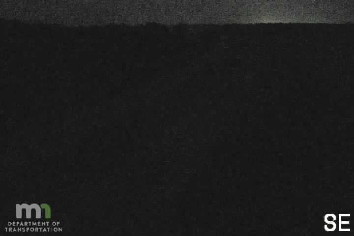 I-35 SB (52.00)