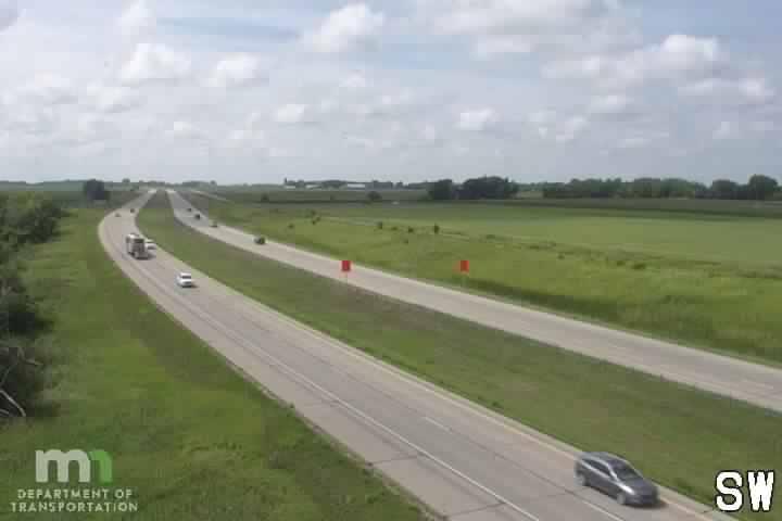I-35 (37.90)